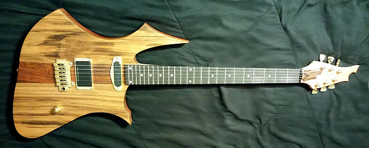 2016_guitar_raffle_1