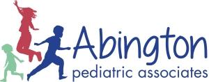 abington_pediatrics