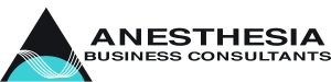 anesthesia_business_consultants