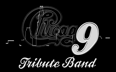 chicago_9_logo