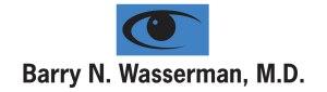Wasserman-blue eye logo copy copy