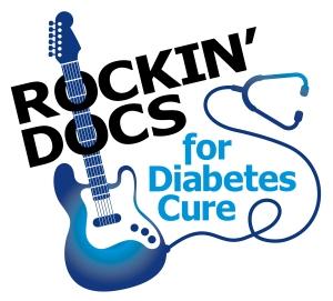rockin-docs-logo-color