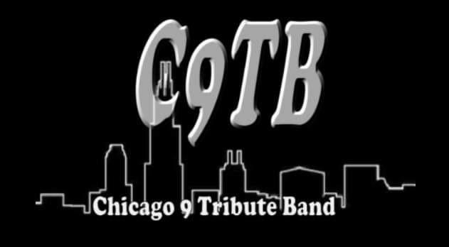 C9TB_logo