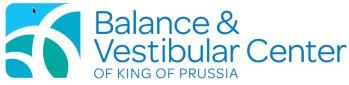 Balance and Vestibular KOP