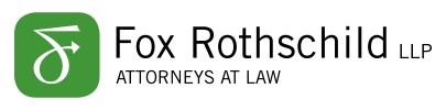 FoxRothschild_logo