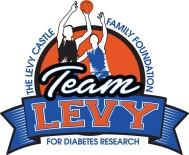 Levy_logo.jps