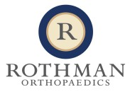 Rothman_logo